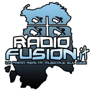 Radio Radio Fusion