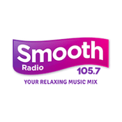 Radio Smooth Radio West Midlands