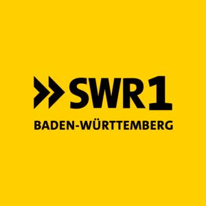 Radio SWR1 Baden-Württemberg