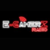 Radio E-GamerZ Radio