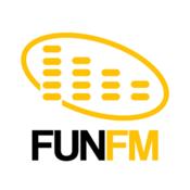 Radio FUN FM