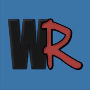 Radio W!ZARD Radio Station