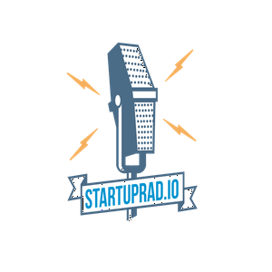 Radio Startuprad.io