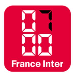 France Inter - Journal de 07h00