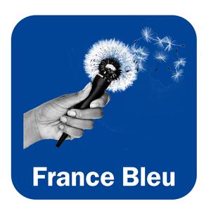 France Bleu Limousin - Destination nature
