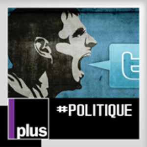 Podcast France Culture  -  POLITIQUE