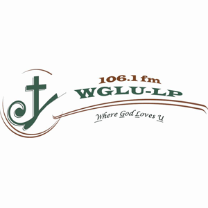 Radio WGLU-LP - 106.1 FM
