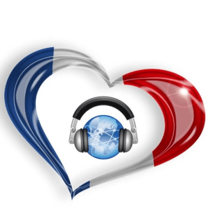 Radio FRANCE HITS RADIO