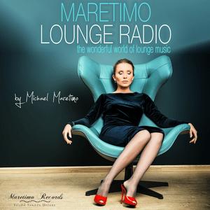 Radio Maretimo Lounge Radio