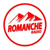 Radio Radio Romanche