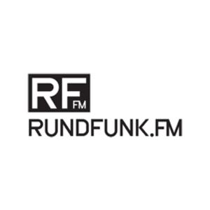 Radio Rundfunk FM