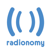 Radio ÁBACO LIBROS Y CAFE RADIO