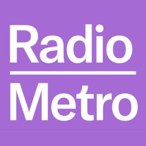 Radio Radio Metro Romerike