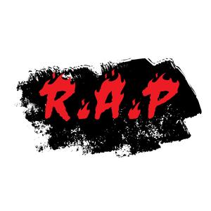 Radio Rap Batallas Epicas