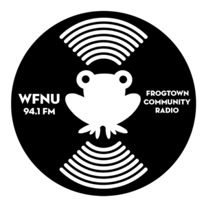 Radio WFNU