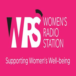 Women's Radio Station