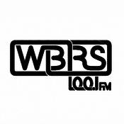 Radio WBRS 100.1 FM