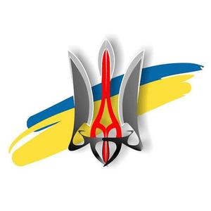 Radio Radio Free Ukraine