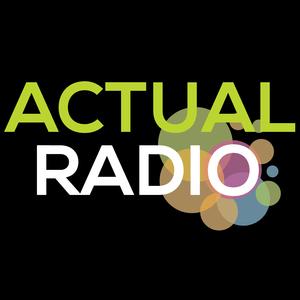Radio Actual Radio