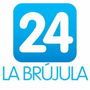 Radio La Brújula