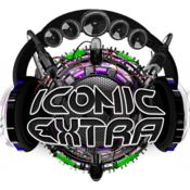 Radio Iconic Extra