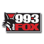 Radio 99.3 The Fox Rocks