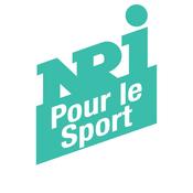 Radio NRJ POUR LE SPORT
