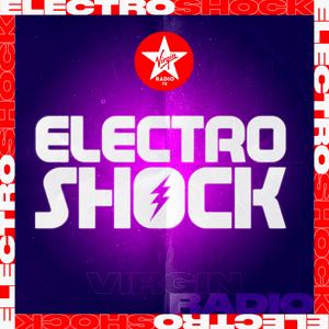 Radio Virgin Radio Electroshock