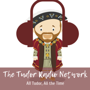 Radio Tudor Radio Network