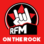 Radio RFM On The Rock