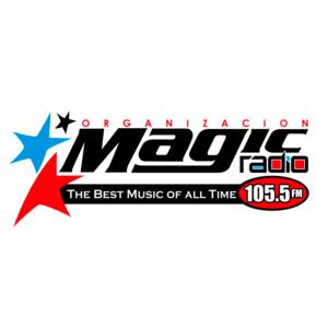 Radio MAGIC RADIO FM