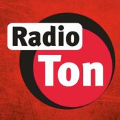 Radio Radio Ton – Aktuelle Hits