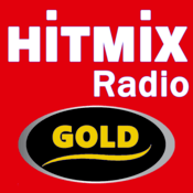 Radio HITMIX Gold