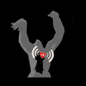 Radio Radio Amerika Rotterdam