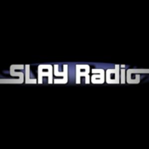 Radio SLAY Radio