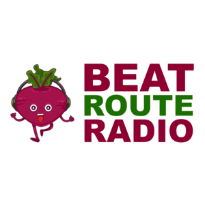 Radio Beat Route Radio