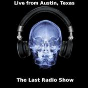 Radio ATX The Last Radio Show