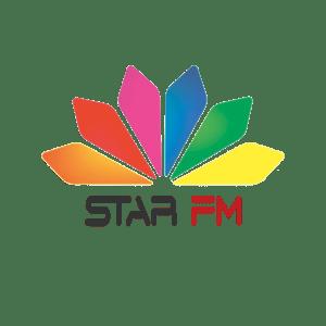 Radio StarFm-Kurdish