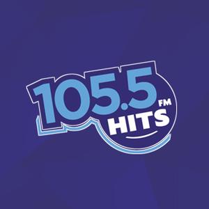 Radio 105.5 Hits FM Uxbridge
