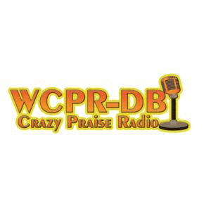 Radio WCPR Crazy Praise Radio