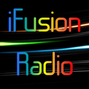 Radio iFusion Radio