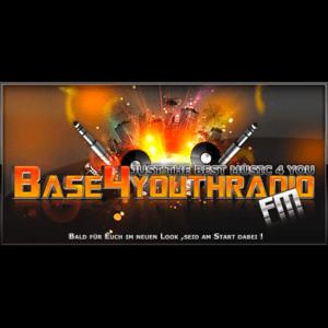 Radio Base4YouthRadio