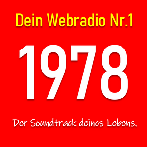 Radio 1978
