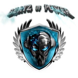 Radio Beatz of Power