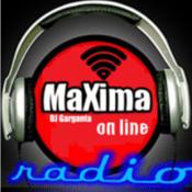 Radio RADIO MAXIMA