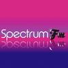 Spectrum FM South Costa Blanca & Costa Cálida