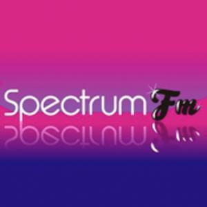 Radio Spectrum FM South Costa Blanca & Costa Cálida