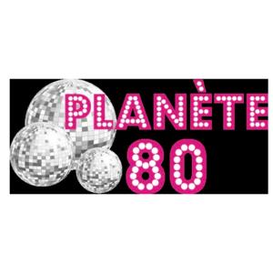 Radio Planète 80