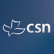 Radio KAWZ - CSN Christian Satellite Network 89.9 FM