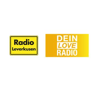 Radio Radio Leverkusen - Dein Love Radio